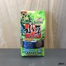 GEX 日本五味【水草活性底床 2Kg (粗)】水草育成土 黑土 高效基肥 便宜 魚事職人