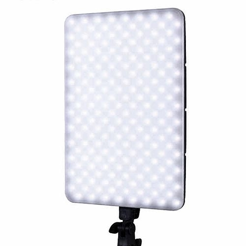 【SL-400D】美圖 Mettle 45w 雙色溫高顯平板LED燈 (25*35cm) AME087
