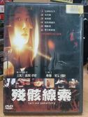 影音專賣店-L06-044-正版DVD*韓片【殘骸線索】-韓石圭*沈銀荷