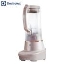109/2/25前送冷凝棒 伊萊克斯 Electrolux 主廚系列 全能調理果汁機 E7TB1-87SM