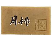 【阿原肥皂】月桃皂100g