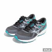 MIZUNO 女 慢跑鞋 SPARK 6 一般型-K1GA210423