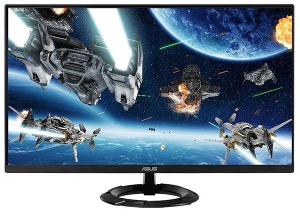 華碩ASUS VZ279HEG1R 27吋IPS全高清 電競螢幕 (現貨)