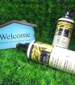 【JC Beauty】 MEA NATURA 美娜圖塔 有機橄欖清爽身體乳 250ML ( 單 瓶 )