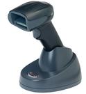 HoneyWell Xenon 1902 2D Barcode Scanner 無線二維條碼掃描器USB介面