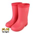 MoonStar 日本製 兒童雨鞋 雨靴...