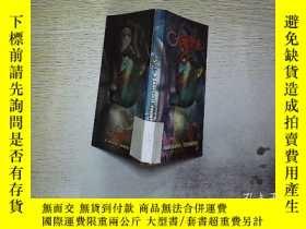 二手書博民逛書店A罕見FABULOUS COUNTRYY203004