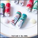 聖誕節迷你曼陀珠(公版貼紙100條入)