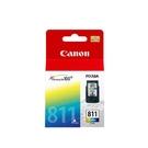 CANON CL-811 彩色墨水匣 適用MP496 MX328 MX338 MX347 MX357 mp287 ip2770 mp258 等