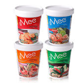 泰國 iMee泰式杯麵 ◆86小舖 ◆