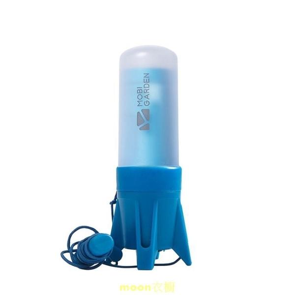 牧高笛戶外裝備露營超亮燈多功能便攜營地燈野營燈掛燈帳篷燈 快速出貨