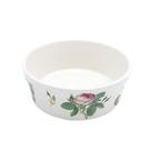 英國Roy kirkham 浪漫淺玫瑰系列 - 13.5cm圓形烤盤
