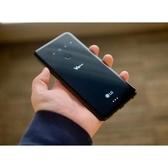 現貨 LG V50 ThinQ 樂金 V50 6G/128GB 5G 手機 原裝正品 雙屏/折疊屏