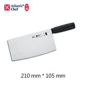 【Atlantic Chef六協】Bone Chopper 4 號排骨刀(剁刀) 料理刀 菜刀 切肉刀