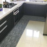 華德廚房地毯長條耐臟地墊吸水吸油環保乳膠底防滑墊尺寸可定做 英雄聯盟