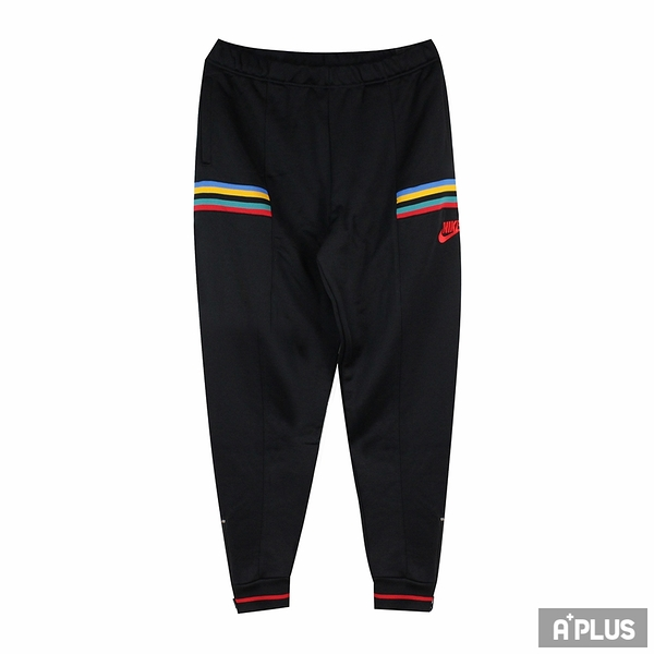 NIKE 男 AS M NSW RE-ISSUE PANT FT 運動棉長褲(薄) - AR1965010