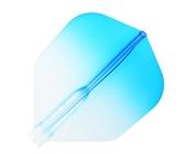 ~Fit Flight AIR x Esprit ~Gradation Shape Blu