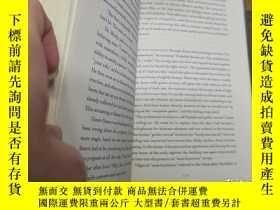 二手書博民逛書店the罕見hundred secret sensesY27163