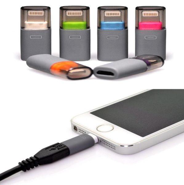 [商城最低價] 轉接頭 安卓轉蘋果 iphone 6S 數據線接頭 i6s plus 充電線 iphone 5 se /5s 三星 S6 note5
