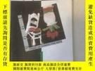 二手書博民逛書店罕見美術之友(1995年度1—-6期,雙月刊,沈鵬主編)Y404359