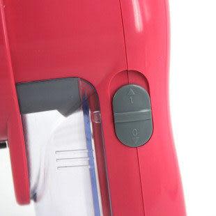 充電型 超人毛球修剪器SR2850