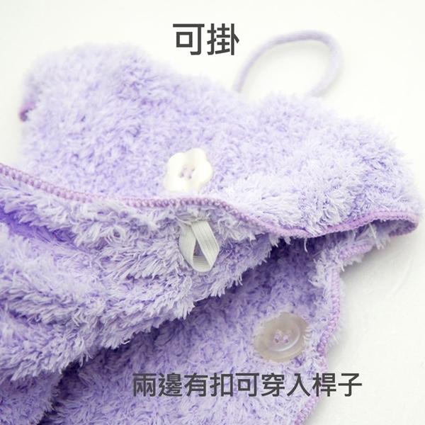 【MORINO摩力諾】抗菌防臭超細纖維簡約風格擦手巾