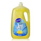 買就送- 美國JOY檸檬濃縮洗碗精 90...