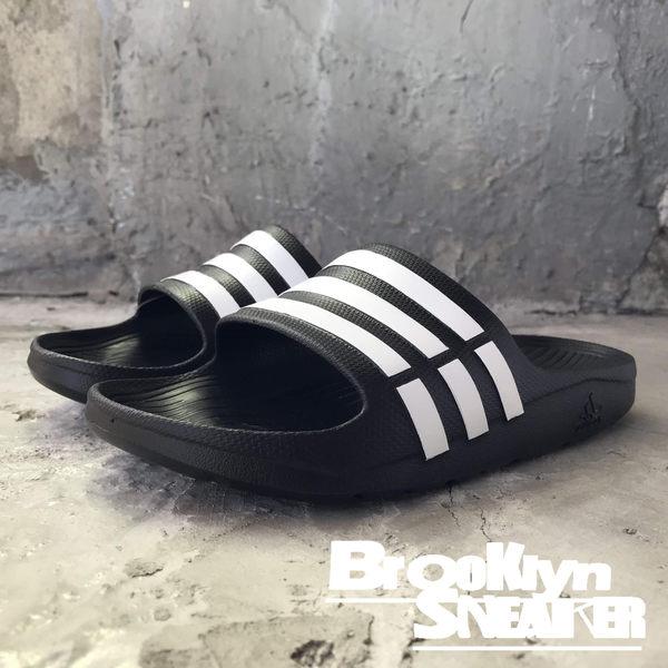 Adidas  U6dbc U62d6 U978b