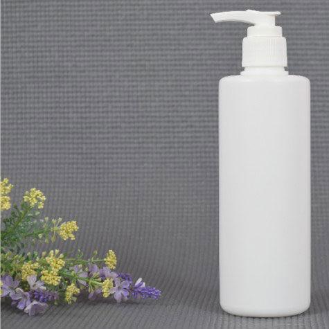 D189-2乳液壓瓶 350cc [10302] ◇瓶瓶罐罐容器分裝瓶◇