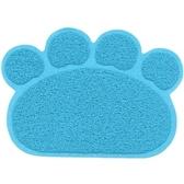 多功能寵物墊小號-淺藍