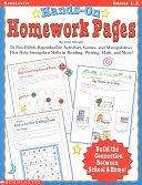二手書 Using Caldecotts Across the Curriculum: Reading and Writing Mini-lessons, Math and Science Spin R2Y 0590110330