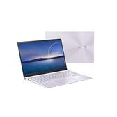 華碩 Zenbook UX425EA-0142P1135G7 14吋輕盈高續航筆電(星河紫)【Intel Core i5-1135G7 / 16GB / 512GB SSD / W10】