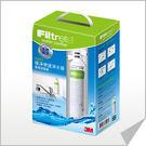 【3M】 DS02-D 簡易型全面級淨水...