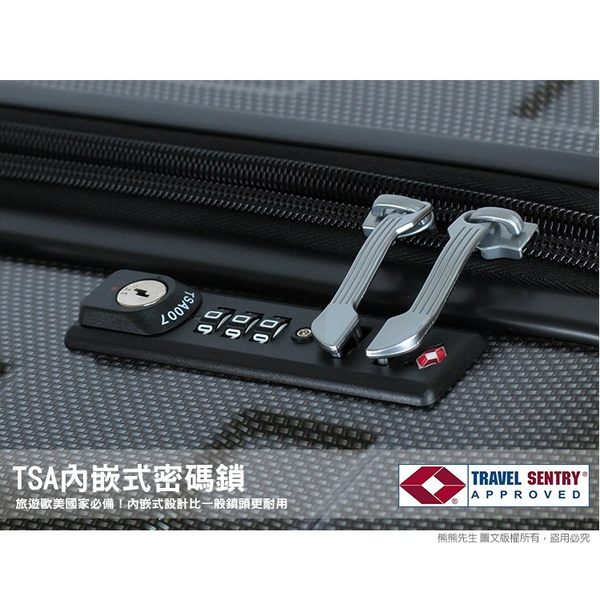 美國旅行者29吋行李箱新秀麗旅行箱 AT9