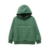 『小鱷魚童裝』立體印字帽T(08號~20號)556416