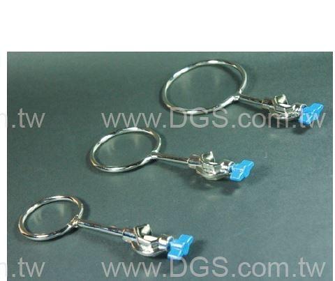 鐵環 經濟型 Cast-Iron Rings