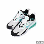 NIKE 女 W AIR MAX 270 REACT 慢跑鞋 - CJ0619001