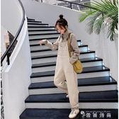 彩鳳優雅內增高繡花鞋北京風情牛筋底舒適女單布鞋 時尚潮流