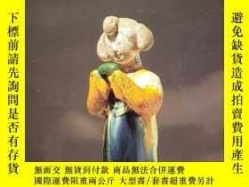 二手書博民逛書店【包罕見】Fine Chinese Ceramics and W