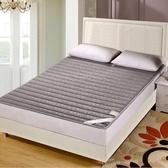 床墊 床墊舒適耐用簡單學生宿舍家庭單雙人1.2米1.5米1.8米xw 【快速出貨】