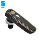 ★加購優惠價$1049★ifive-K500藍芽耳機 科技黑