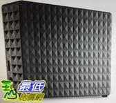 [COSCO代購]   促銷至12月16日 W119145 Seagate 6TB 3.5 外接硬碟 STEB6000403