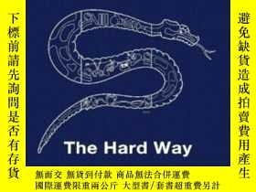 二手書博民逛書店Learn罕見Python The Hard WayY364682 Zed Shaw Example Prod