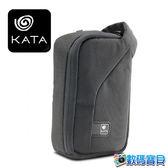 Kata KT DL-ZP-6  數位小包 小相機包 ZP6 (文祥公司貨)