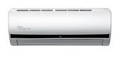 ↙0利率↙TECO東元約3~4坪變頻單冷分離式冷氣MS23IE-HS2/MA23IC-HS2【南霸天電器百貨】