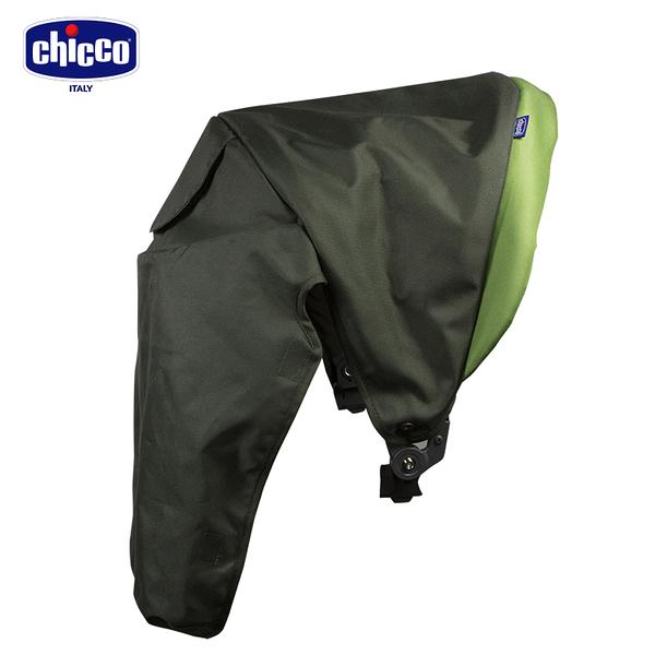 chicco-SimpliCity都會推車-頂篷