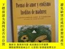二手書博民逛書店Sonetos罕見Del Amor OscuroY255562 Federico Garcia Lorca E