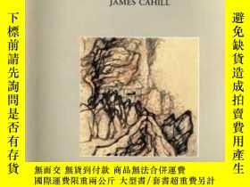 二手書博民逛書店The罕見Compelling ImageY364153 James Cahill Belknap Press