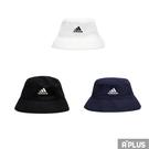 ADIDAS 男/女 漁夫帽 COTTON BUCKET-H36810/H36811/H36812