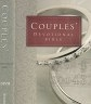二手書R2YBb《Couples Devotional Bible》2000-